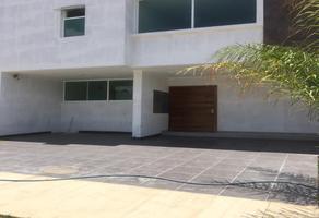 Foto de casa en venta en coco , la cima, zapopan, jalisco, 14031637 No. 01