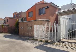 Foto de casa en venta en coco plumoso , santa bárbara, ixtapaluca, méxico, 0 No. 01