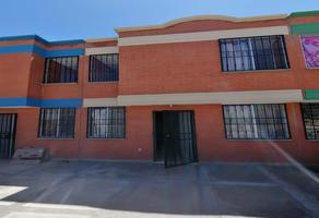 Foto de casa en venta en cocona , yerbabuena, guanajuato, guanajuato, 0 No. 01