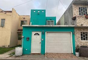 Foto de casa en venta en cocotero 155, arboledas, altamira, tamaulipas, 0 No. 01