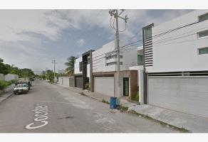 Foto de casa en venta en cocotero 34 a, bivalbo, carmen, campeche, 0 No. 02