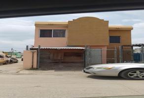 Foto de casa en venta en cocotero , arboledas, altamira, tamaulipas, 20773833 No. 01