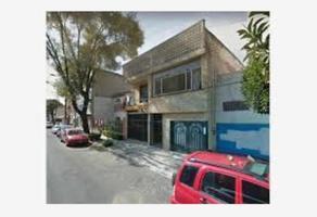 Foto de casa en venta en cocoteros 0, nueva santa maria, azcapotzalco, df / cdmx, 18949525 No. 01