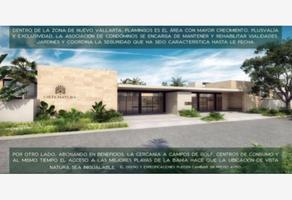 Foto de casa en venta en cocoteros 1000, nuevo vallarta, bahía de banderas, nayarit, 19433048 No. 01