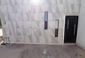 Foto de casa en venta en cocoteros 13, las palmas, lerdo, durango, 0 No. 01