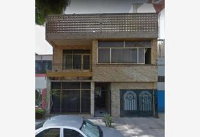 Foto de casa en venta en cocoteros 158, nueva santa maria, azcapotzalco, df / cdmx, 0 No. 01