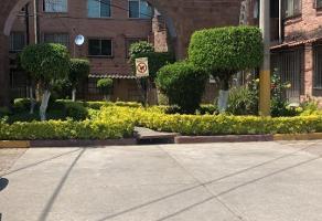 Foto de casa en venta en cocoteros , lomas de jiutepec, jiutepec, morelos, 12531857 No. 01