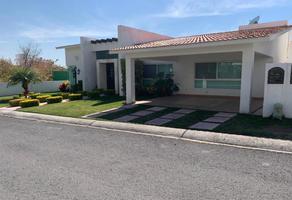 Foto de casa en venta en cocoyoc 0, cocoyoc, yautepec, morelos, 0 No. 01