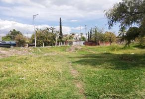 Foto de terreno habitacional en venta en cocoyoc 1214, cocoyoc, yautepec, morelos, 15946055 No. 01