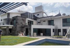 Foto de casa en venta en cocoyoc 1361, cocoyoc, yautepec, morelos, 0 No. 01