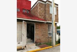 Foto de casa en venta en cocoyoc 8, viveros de cocoyoc, yautepec, morelos, 0 No. 01