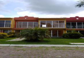 Foto de casa en venta en cocoyoc , cocoyoc, yautepec, morelos, 0 No. 01