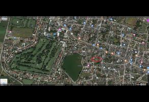 Foto de terreno habitacional en venta en  , cocoyoc, yautepec, morelos, 11622178 No. 01