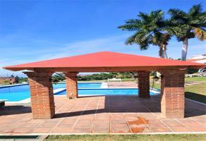 Foto de rancho en venta en  , cocoyoc, yautepec, morelos, 16642518 No. 01