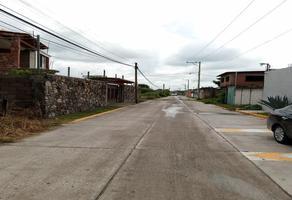 Foto de terreno habitacional en venta en  , cocoyoc, yautepec, morelos, 19247016 No. 01