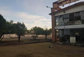 Foto de terreno habitacional en venta en  , cocoyoc, yautepec, morelos, 7534559 No. 01
