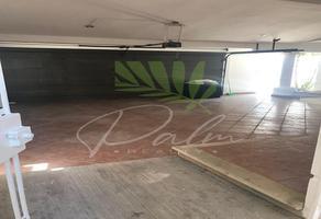 Foto de casa en venta en cocoyol , miami, carmen, campeche, 0 No. 02