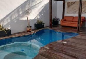 Foto de casa en venta en  , cocoyoles, mérida, yucatán, 14009950 No. 01