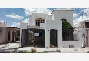 Foto de casa en venta en cocula 23, victoria, matamoros, tamaulipas, 12128416 No. 01
