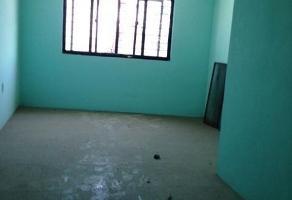 Foto de casa en venta en cocula , jalisco 1a. sección, tonalá, jalisco, 0 No. 01