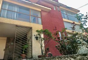 Foto de casa en venta en codorniz , las arboledas, atizapán de zaragoza, méxico, 0 No. 01