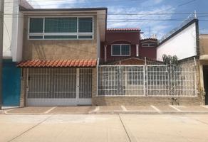 Foto de casa en venta en coecillo , villarreal, salamanca, guanajuato, 16820487 No. 01