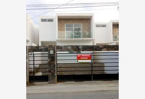 Foto de casa en venta en cofrades 354, cofrades, victoria, tamaulipas, 0 No. 01