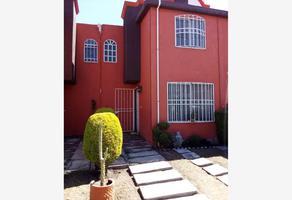 Foto de casa en venta en cofradia 2 1, bellavista, cuautitlán izcalli, méxico, 0 No. 01