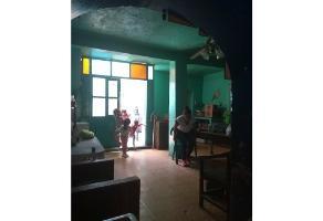 Foto de casa en venta en  , cofradia de la luz, tlajomulco de zúñiga, jalisco, 0 No. 03