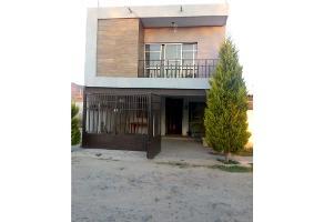 Foto de casa en venta en  , cofradia de la luz, tlajomulco de zúñiga, jalisco, 0 No. 01