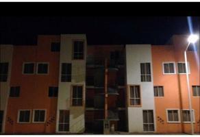 Foto de departamento en venta en  , cofradia de la luz, tlajomulco de zúñiga, jalisco, 15432834 No. 01