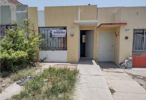 Foto de casa en venta en  , cofradia de la luz, tlajomulco de zúñiga, jalisco, 20649068 No. 01