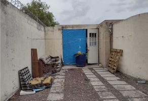 Foto de casa en venta en  , cofradia de la luz, tlajomulco de zúñiga, jalisco, 20776283 No. 01