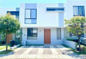 Foto de casa en venta en  , cofradia de la luz, tlajomulco de zúñiga, jalisco, 21016757 No. 01