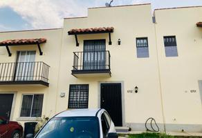 Foto de casa en venta en  , cofradia de la luz, tlajomulco de zúñiga, jalisco, 21494668 No. 01