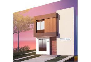 Foto de casa en venta en  , cofradia de la luz, tlajomulco de zúñiga, jalisco, 21936014 No. 01