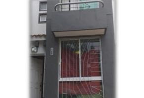 Foto de casa en venta en  , cofradia de la luz, tlajomulco de zúñiga, jalisco, 7093479 No. 01