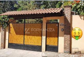 Foto de casa en venta en cofradia de suchitlan, comala, colima, 28459 , suchitlán, comala, colima, 0 No. 01