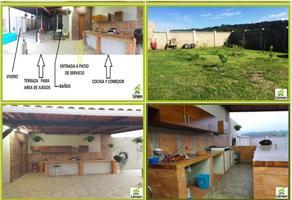 Foto de rancho en venta en cofradia de suchitlan, comala, colima, 28460 , cofradía de suchitlán, comala, colima, 0 No. 01