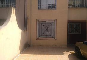 Foto de casa en renta en  , cofradía ii, cuautitlán izcalli, méxico, 0 No. 01