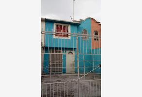 Foto de casa en renta en  , cofradía iv, cuautitlán izcalli, méxico, 0 No. 01