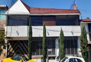 Foto de casa en renta en cofre de perote 132 , los pirules, tlalnepantla de baz, méxico, 19345803 No. 01