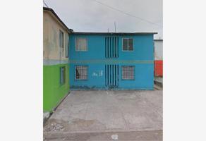 Foto de departamento en venta en cofre de perote 722, los volcanes, veracruz, veracruz de ignacio de la llave, 0 No. 01
