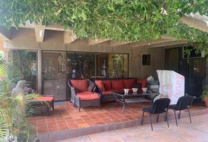 Foto de casa en venta en cofre de perote , lomas 3a secc, san luis potosí, san luis potosí, 17945557 No. 01