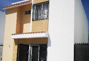 Foto de casa en venta en coimbra , jardines del bosque, puerto vallarta, jalisco, 0 No. 01