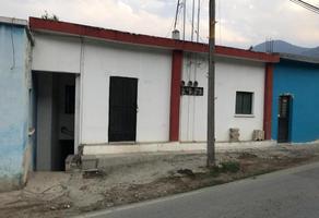 Foto de casa en venta en cola de caballo , cieneguilla, santiago, nuevo león, 17627809 No. 01