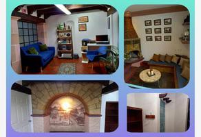 Foto de oficina en renta en colcheros de parangaricutiro 324, vasco de quiroga, morelia, michoacán de ocampo, 0 No. 01