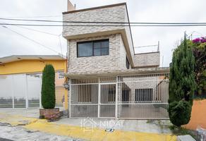 Foto de casa en renta en coleadero , villas de la hacienda, atizapán de zaragoza, méxico, 22245388 No. 01