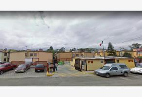 Foto de casa en venta en colector de la quebrada 3, bosques del perinorte, cuautitlán izcalli, méxico, 0 No. 01