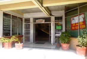 Foto de oficina en renta en colector la quebrada 1, valle esmeralda, cuautitlán izcalli, méxico, 0 No. 01